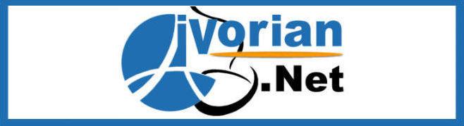 Ivorian.Net
