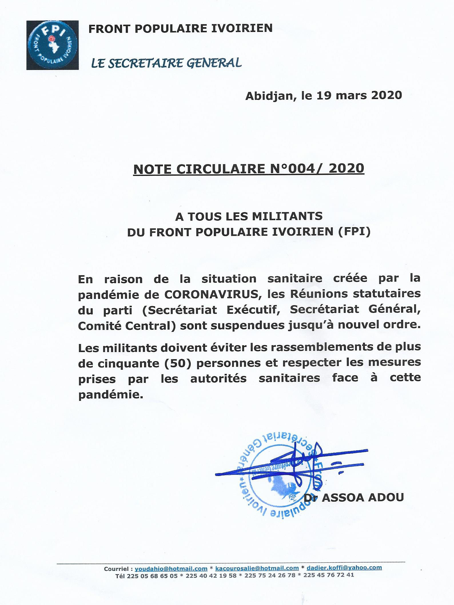 img.23.03.2020f