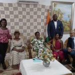 Fidhop à Abidjan