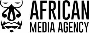 logo-AMA-1-300x111
